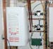 GTA Heating - Navian Tankless Water Heater