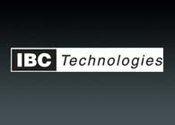 IBC Technologies - GTA Heating Installer and Dealer