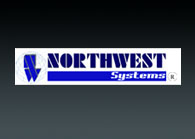 Northwest Systems